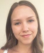 Bethina Kjøniksen_portrett