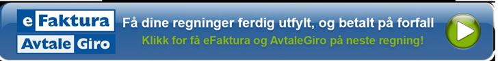 banner avtalegiro og efaktura.png