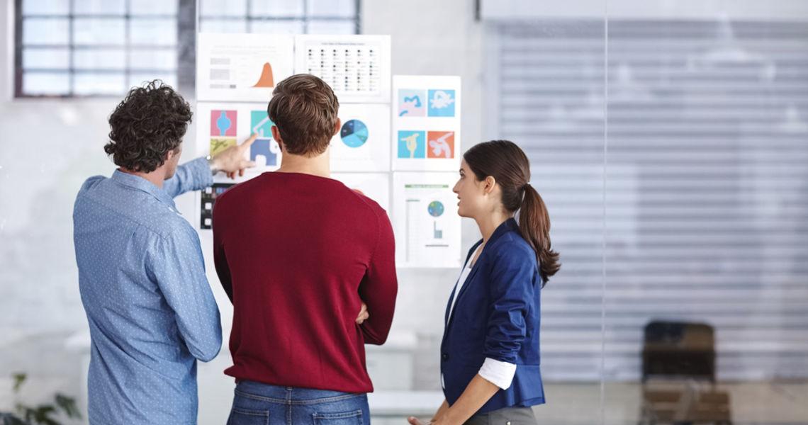 Coaching og ledelse
