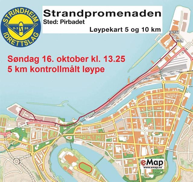 Strandpromenaden_kart.jpg
