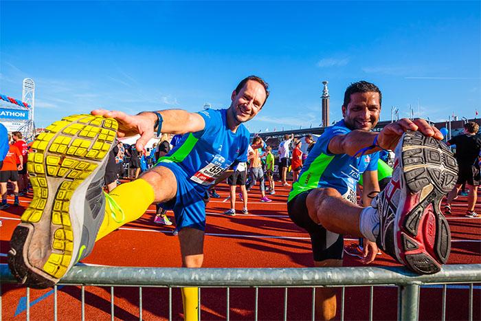 Toeying_tcs-amsterdam-marathon-01.jpg