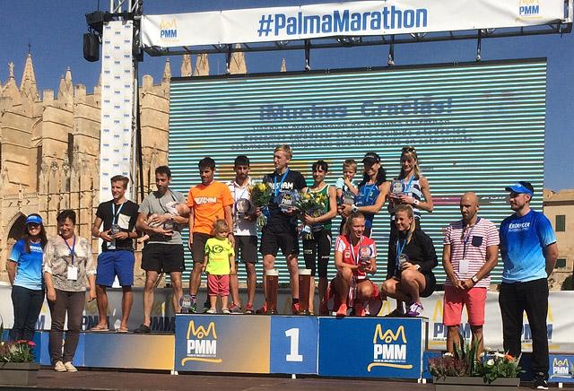 Pallen_halvmaraton_ingress.jpg