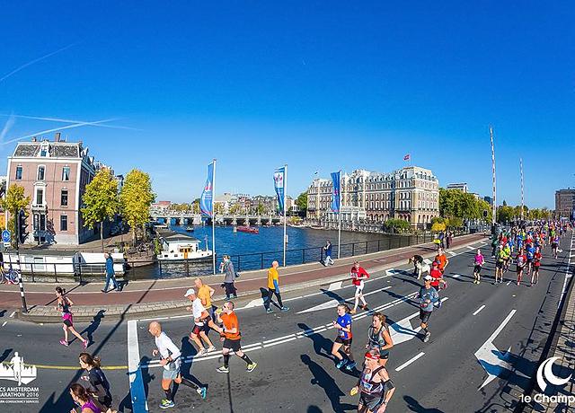 Kanaler_og_vann_640.jpg
