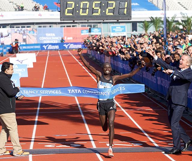 Daniel Wanjiru vinner_640_TCSAM2016.jpg