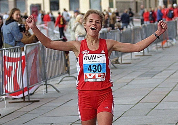 Oslo_Maraton_Sofie_Spiten_2005.jpg