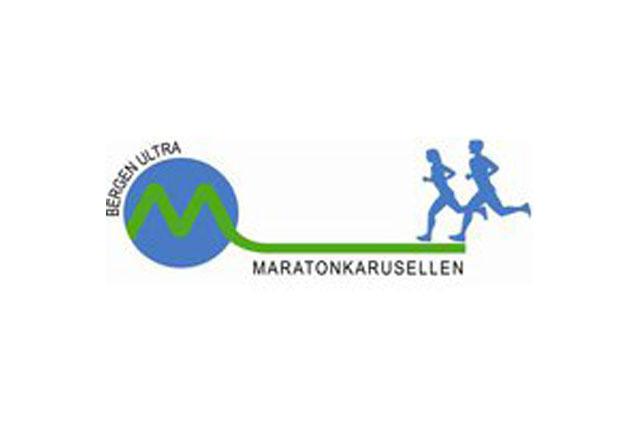 maratonkarusellen logo.jpg