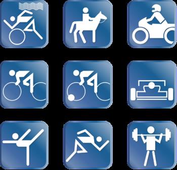 Illustrasjon Sport Idrett.png