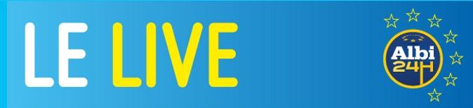 Le Live.jpg