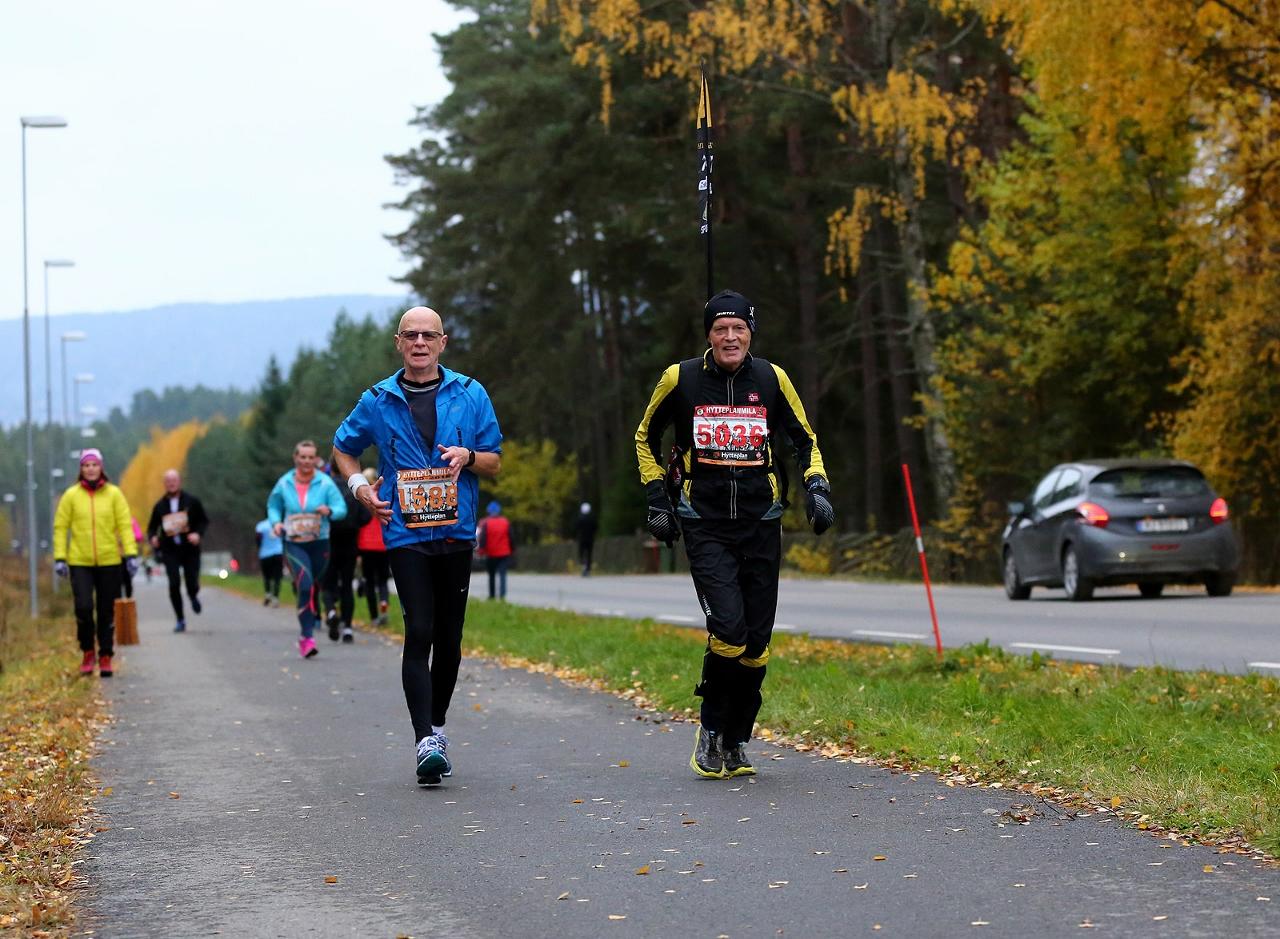 Hytteplanmila2016-Olav-Engen-9700meter (1280x939).jpg