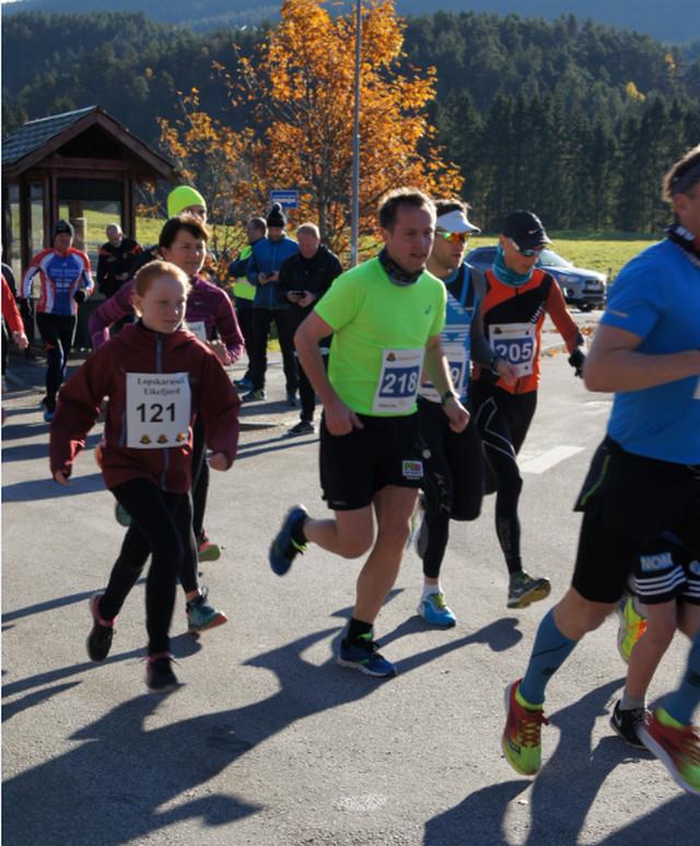 Start 5 km, 10 km og halvm..jpg