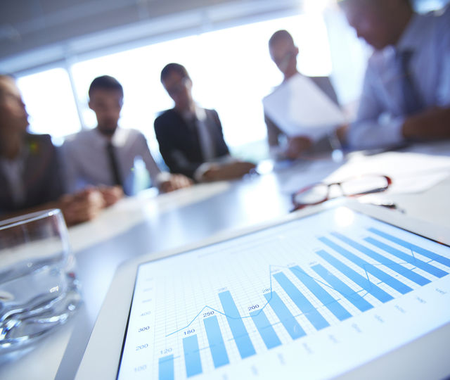 Aksjeselskap og eierstyring