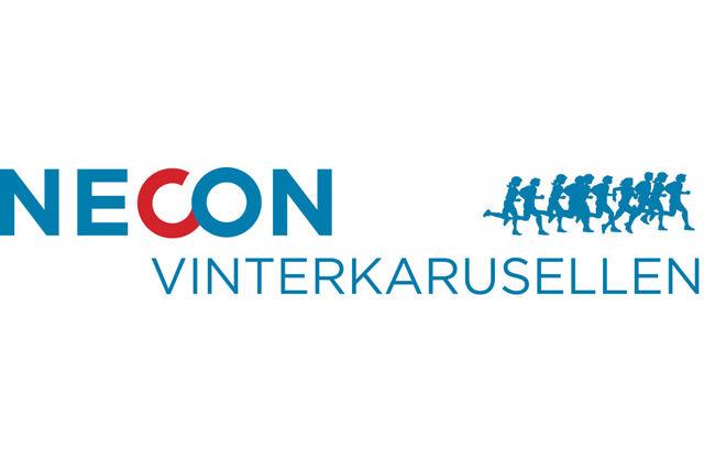 Necon-VK-15-16-logo-løpere-640-427