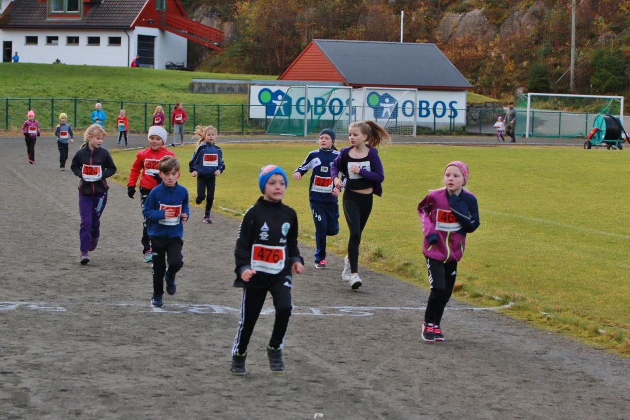 Barneløpet 2016.jpg