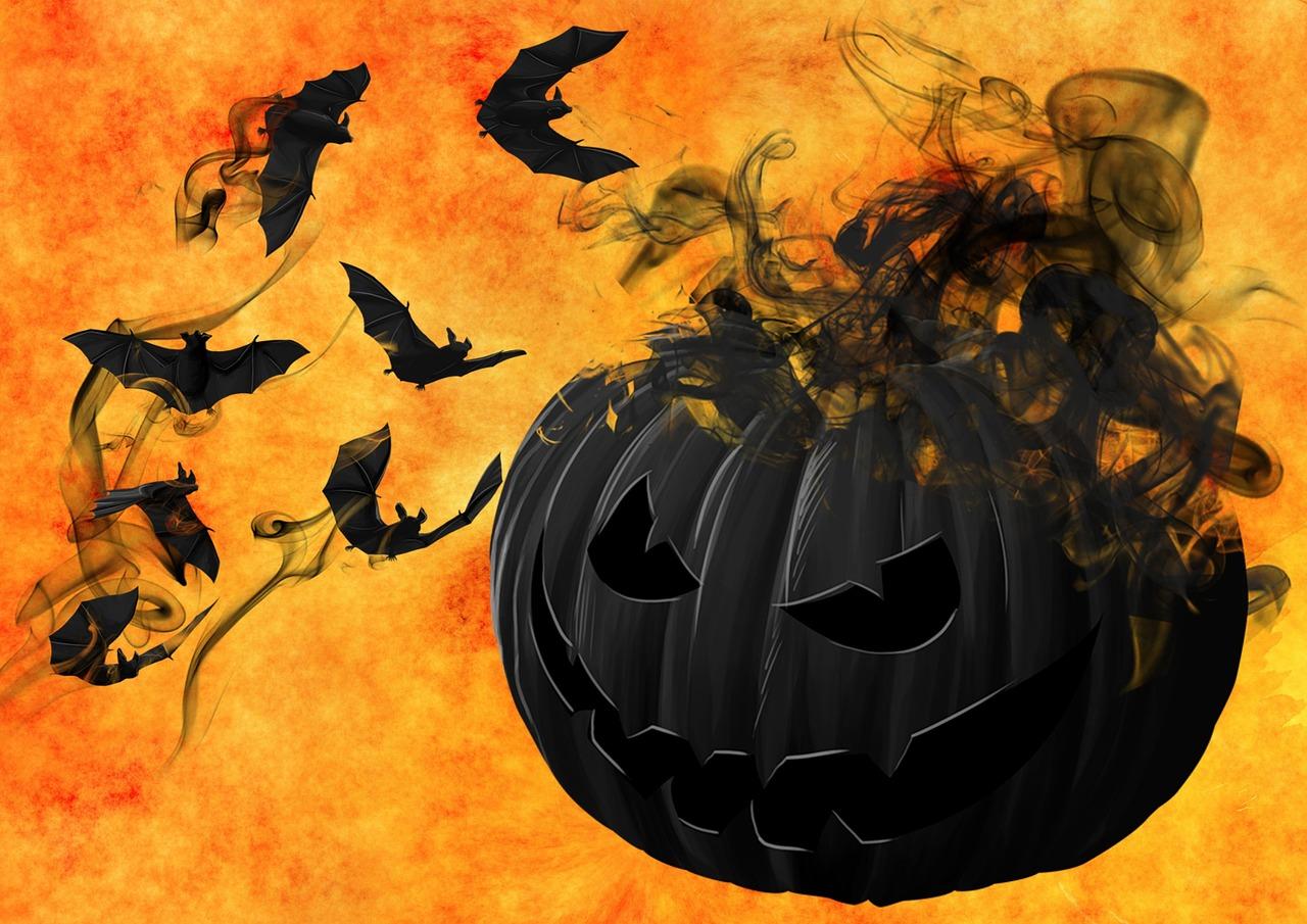 pumpkin-988231_1280.jpg