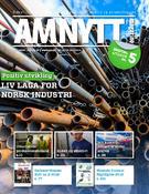 AMNYTT-forside2016-5