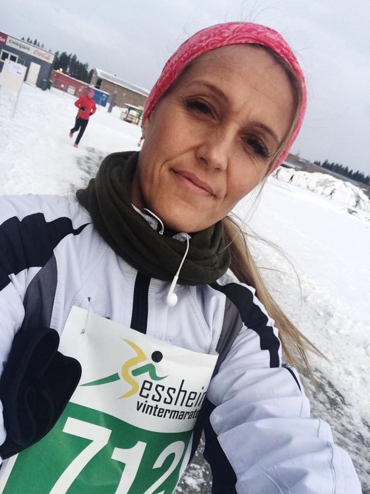 Anne_Lise_Skårerverket_selfie (720x960).jpg
