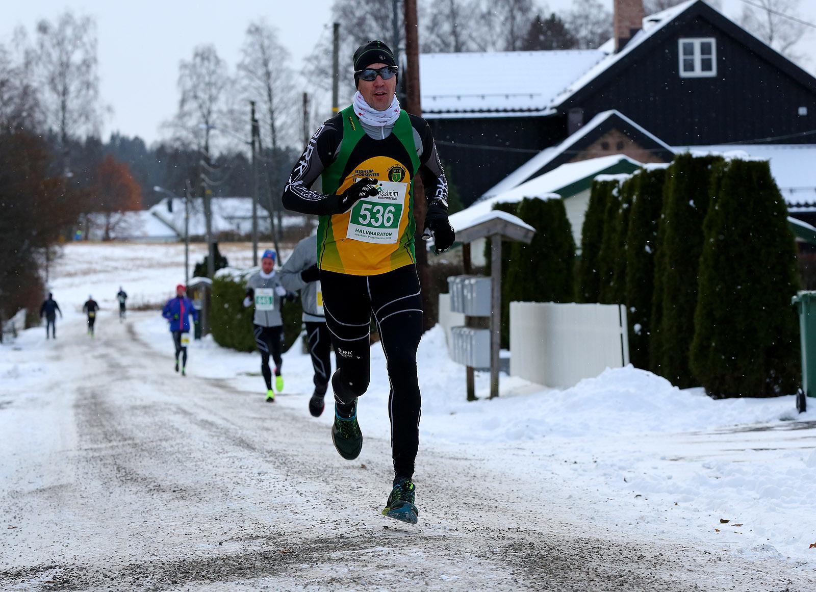 Kristian-Monsen.jpg