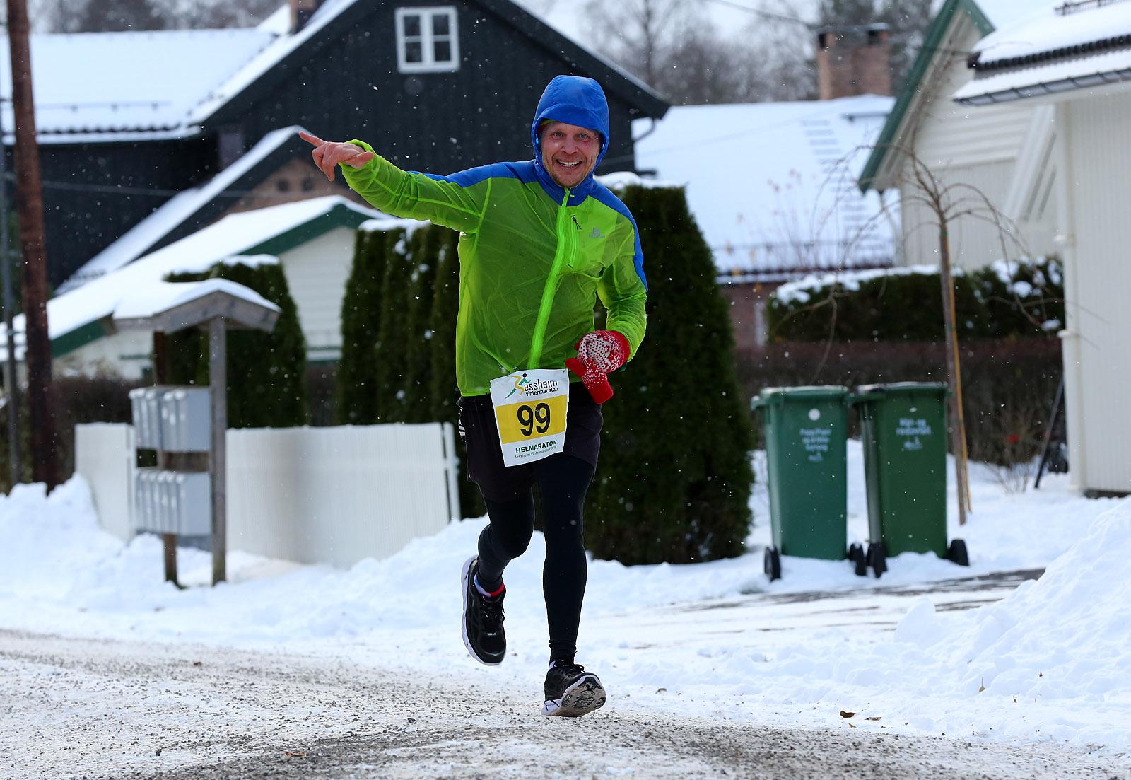 Lasse-Mikkola.jpg