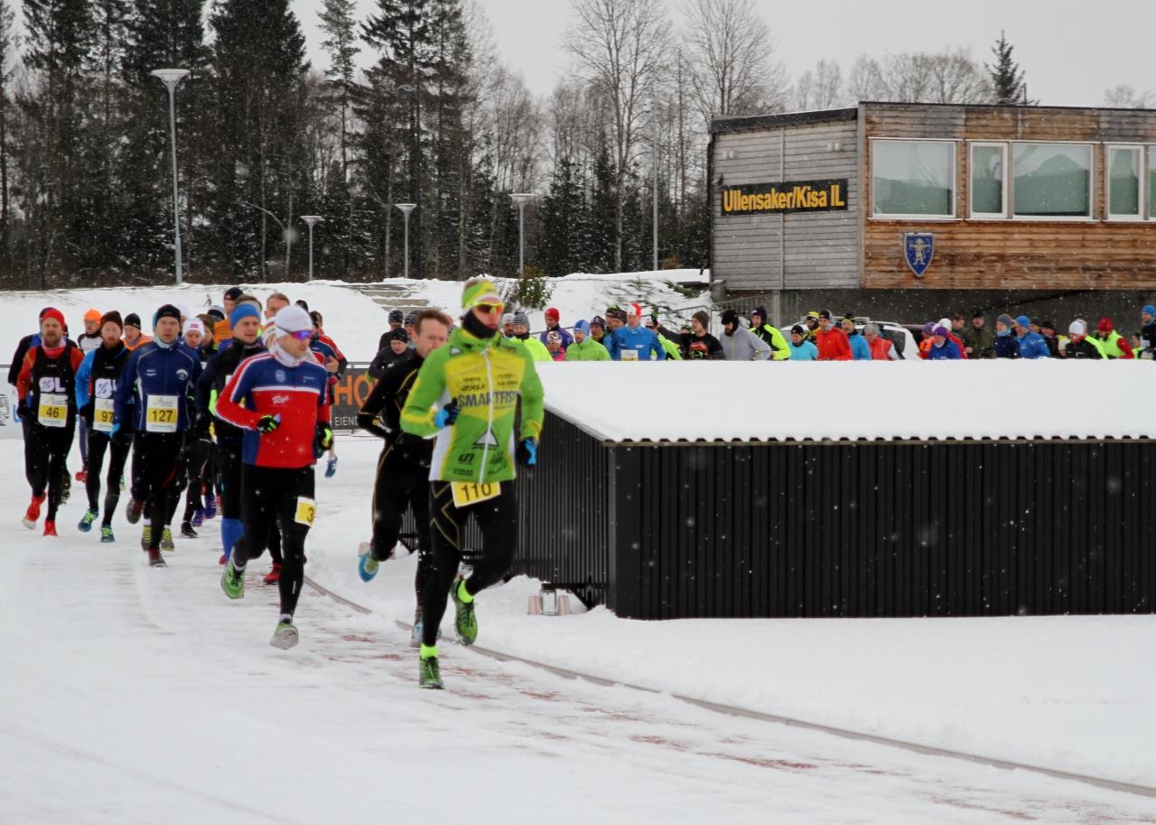 IMG_2295_maratonstart (1280x914).jpg