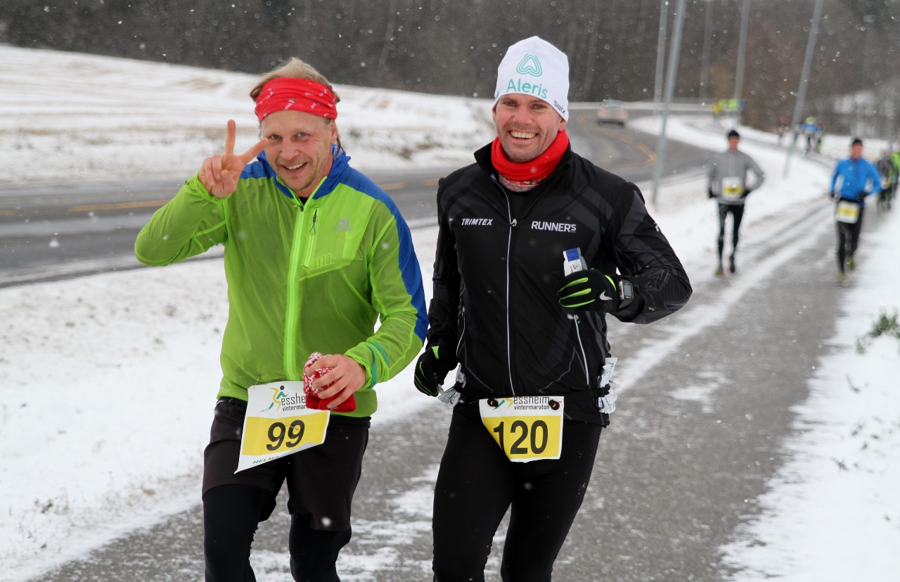 IMG_2482_Lasse_Mikkola_Lars_Andreas_Hansen (1280x828).jpg