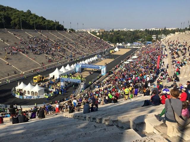 Aten_Marathon_Olympiastadion.jpg