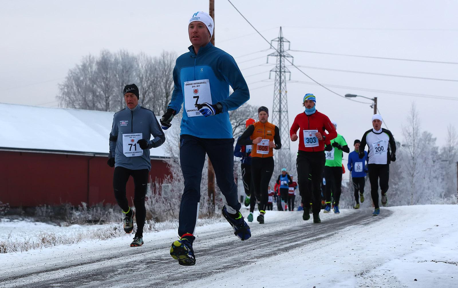 Bingenrunden-12112016-Ole-Jakob-Michelsen.jpg