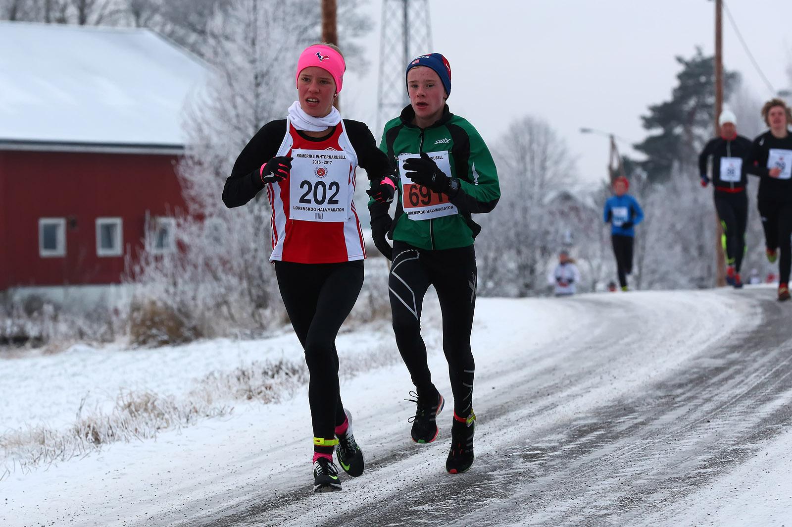Bingenrunden-12112016-Pernille-Karlsen-Antonsen.jpg