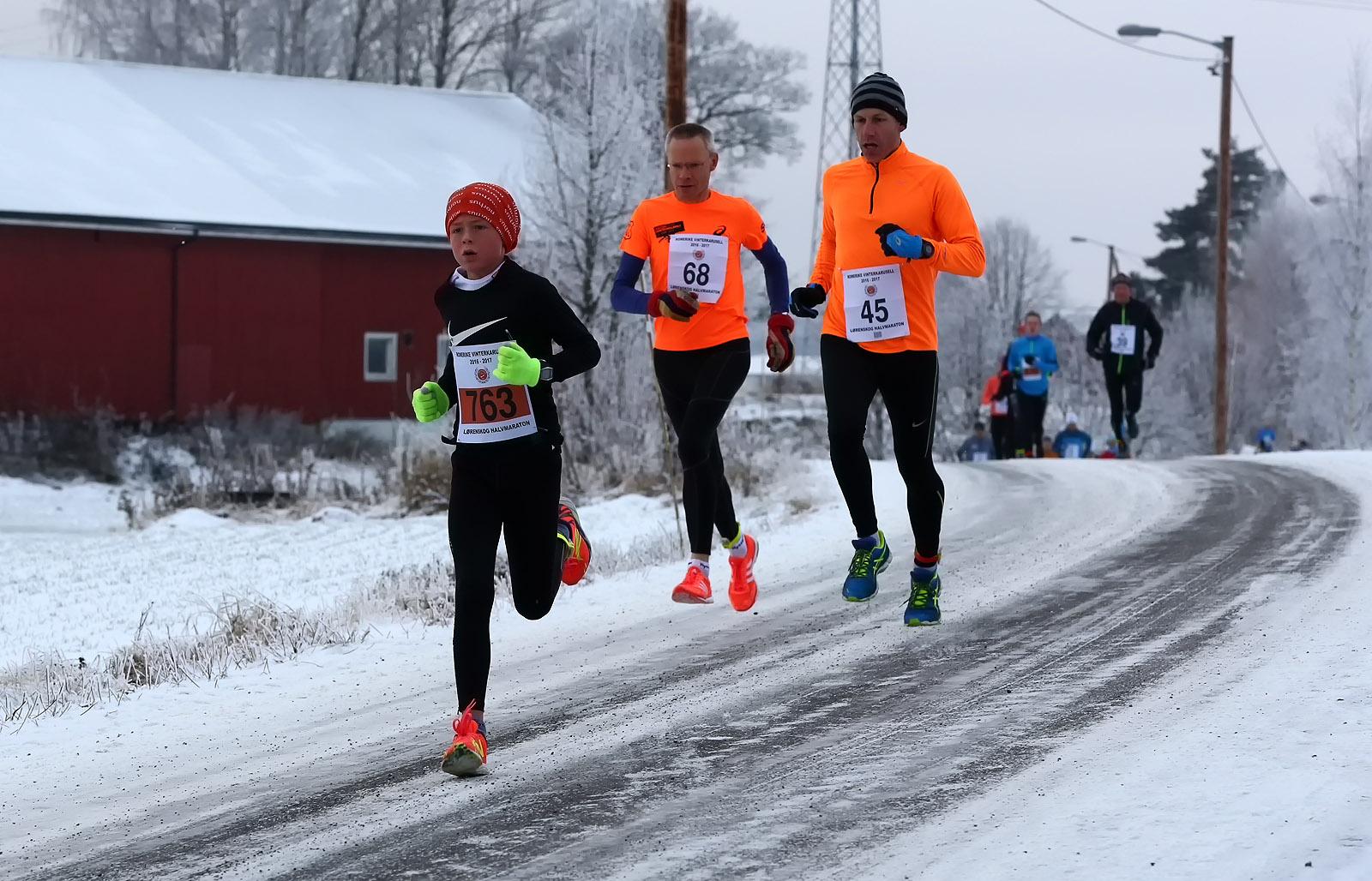 Bingenrunden-12112016-Teodor-Hansen_Lars-Sverdrup-Thygeson_Kjetil-Brynildsen.jpg