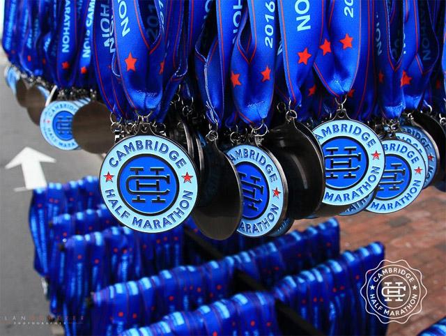 Cambridge_medaljer.jpg