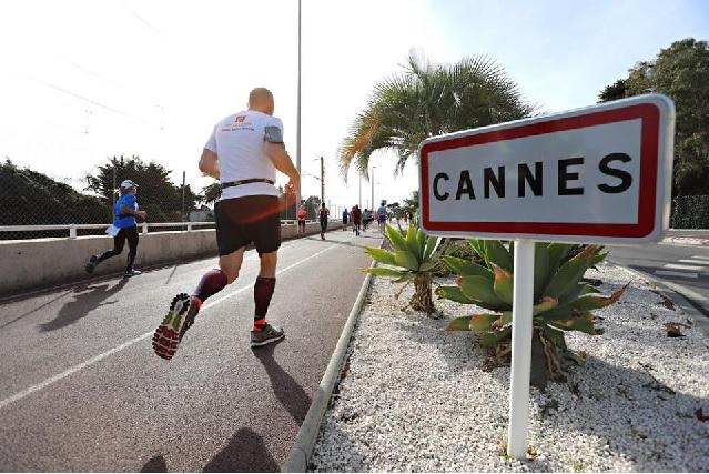 Alpes_Maritimes_2016_maal_Cannes.jpg