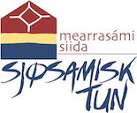 Mearrasami siida/Sjøsamisk tun