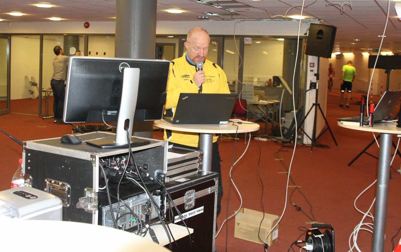 IMG_3230_Speaker_Stig-Andy (1280x805).jpg