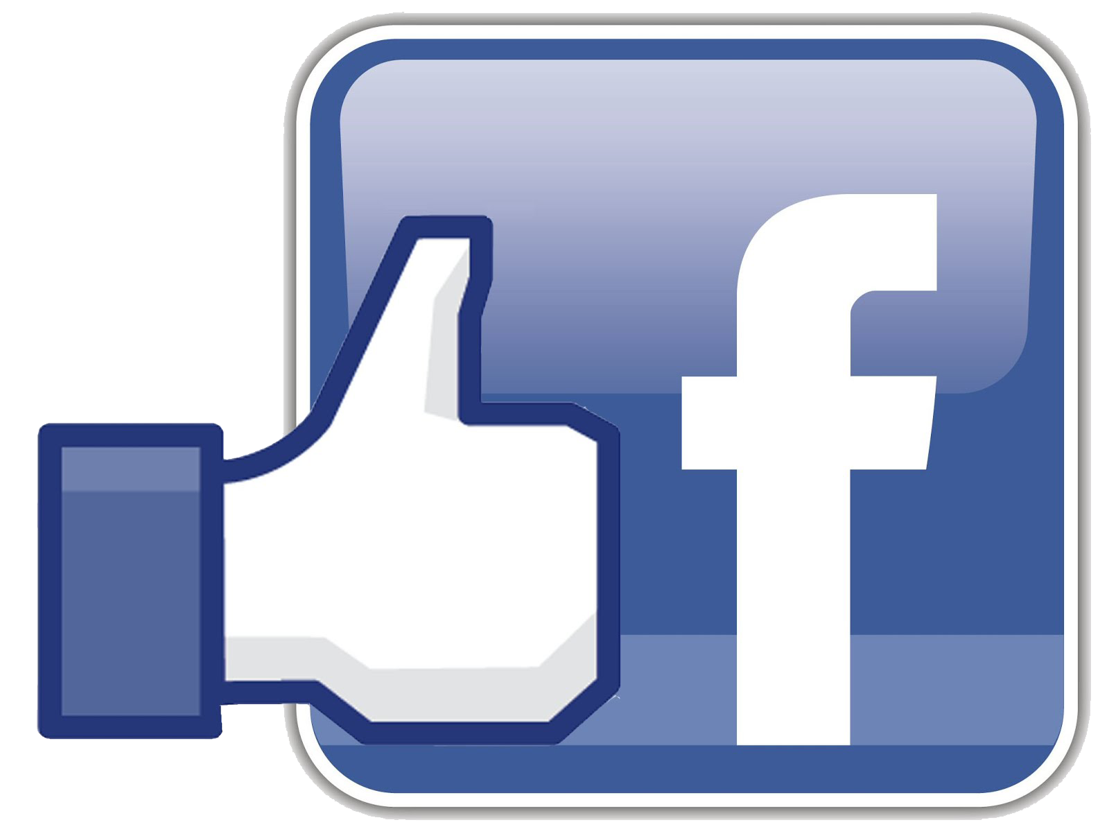 facebook-logo-png-2-0.png
