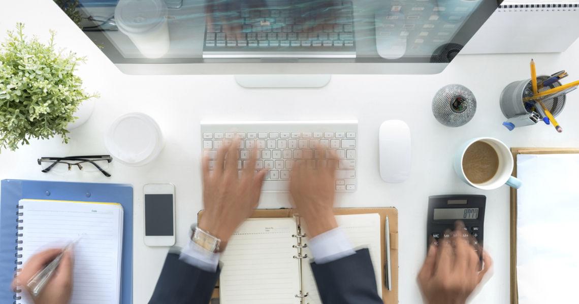 HR systemer