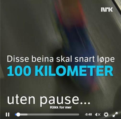Guro_videoill_NRK-Troms.jpg