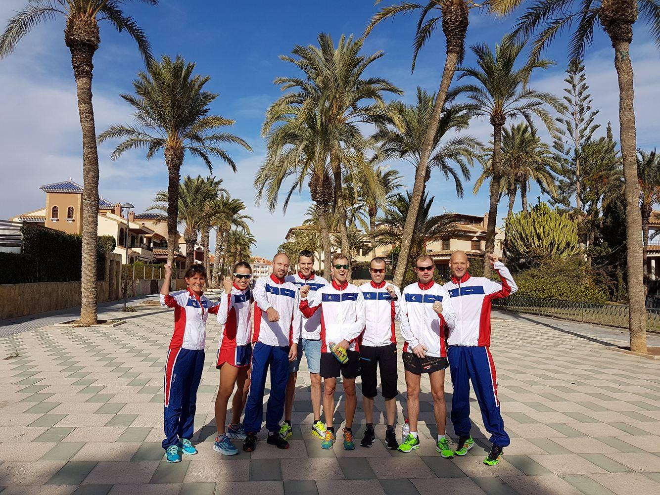 VM-laget_100km_2016.jpg