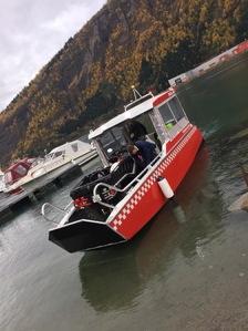 S3 båt med atv ombord_224x299.jpg