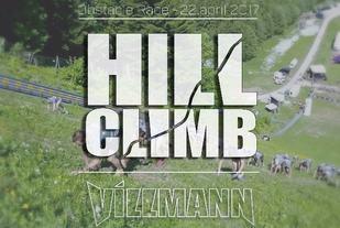HillClimb_header