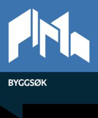 Byggsøk blå Logo.png