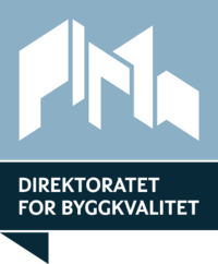 DiBk_logo_rgb_stor_200x242.png