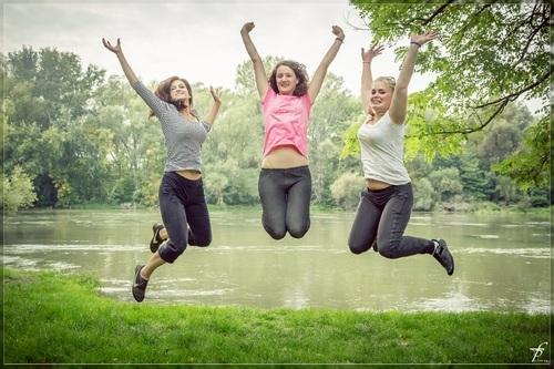 Aktivitet for alle, jump[1].jpg