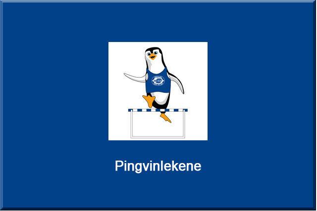 Pingvinlekene 640