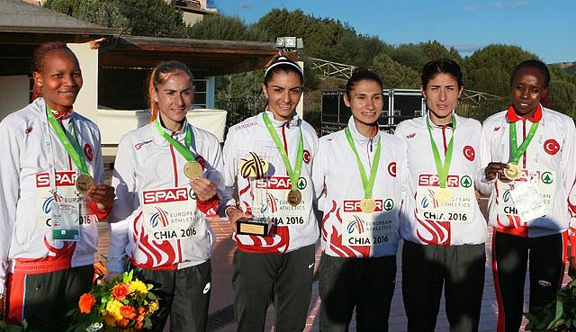 Tyrkiske_vinnerlaget_senior_damer_AZ3T5612.jpg