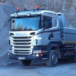 Scania_R480