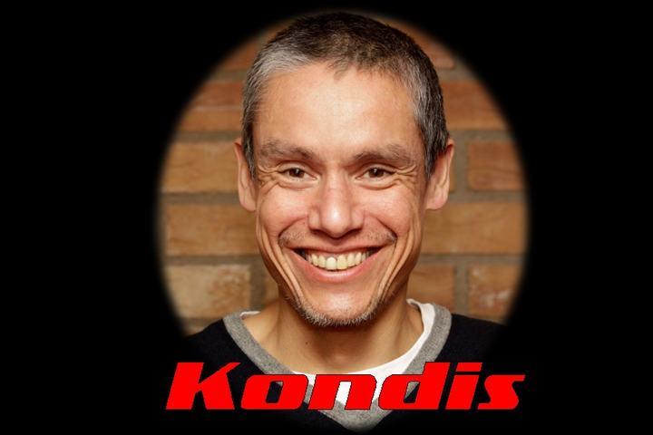 Tim_Bennet_Kondis