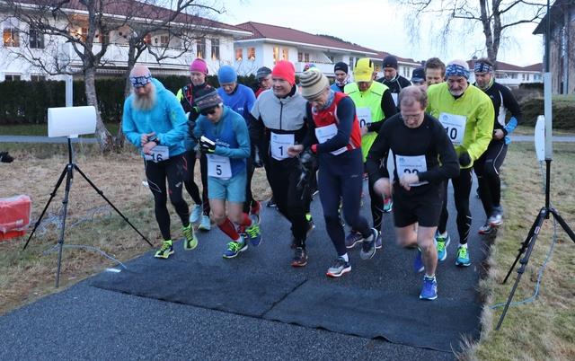03_start_maraton.jpg