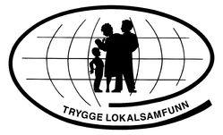 Trygge Lokalsamfunn Global Logo.jpg