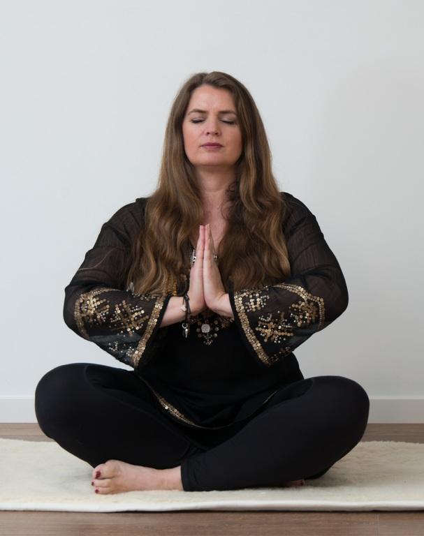 Rebekka Nøkling_yoga_Livslyst & Motivasjon.jpg