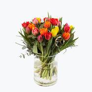 170104_blomster_bukett_buketter