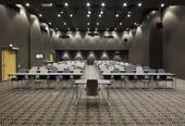 StOlavsplass_meetingroom
